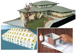 3d home architect design suite deluxe tutorial 3 d home architect home architect design suite deluxe 8 tutorial