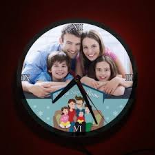 Personalized Anniversary Clock Clock World U0027s Best Husband Personalized Anniversary Clock Online