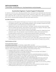 resume template for electrician buy original essays online sample cv of electrical maintenance maintenance engineer resume samples visualcv resume samples database maintenance engineer resume samples visualcv resume samples database