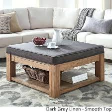Soft Coffee Tables Soft Coffee Table S Soft Coffee Tables With Storage Fieldofscreams