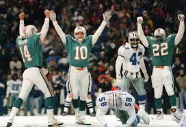 stefon thanksgiving the 10 most memorable snow games in nfl history si com