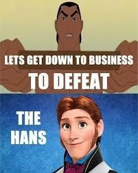 film frozen jokes frozen memes funny jokes about disney animated movie