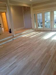 Pictures Of White Oak Floors by Unfinished White Oak Flooring Picture U2014 Home Ideas Collection