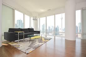 Bright Floor L Tour Of 8 The Esplanade Toronto Ontario M5e 0a6 Condo