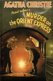 on the orient express table of contents on the orient express wikipedia