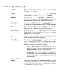 parking agreement template residential real estate purchase