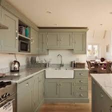 inspiring kitchen cabinet paint colors coolest kitchen design