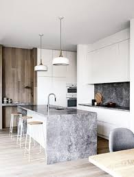 the best kitchen ideas ever styling by mim design photography by