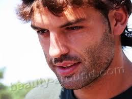 top 22 handsome spanish men photo gallery