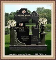 tombstone cost headstones gravestones monuments helena montana usa