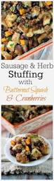 thanksgiving sausage dressing best 25 stuffing with sausage ideas on pinterest low carb