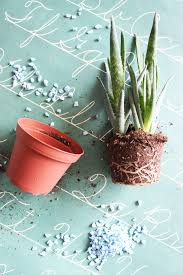ikea planter hack of cute diy rock planter ikea hack 2