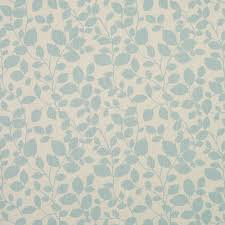 Duck Egg And Gold Curtains Laura Ashley Chesil Duck Egg Curtain Fabric 14 40 Per Metre
