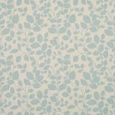 Expensive Curtain Fabric Laura Ashley Chesil Duck Egg Curtain Fabric 14 40 Per Metre