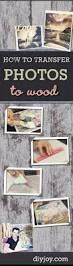 best 25 photo on wood ideas on pinterest picture on wood diy
