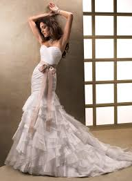 Cheap Maggie Sottero Wedding Dresses 49 Best Maggie Sottero Images On Pinterest Wedding Dressses