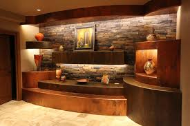 Home Design Unlimited Residential Construction