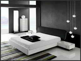 Minimalist Room Design Bedroom Splendid Minimalist Cool Interior Design Bedside