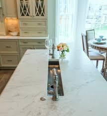 kitchen designers richmond va kitchen designer san diego christmas lights decoration