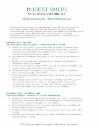 professional business resume template sle data analyst resume sle data analyst resume data analyst