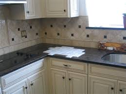 Kitchen Cabinets With Knobs Luxury Stone Co