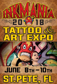 st louis old tattoo expo november 2017