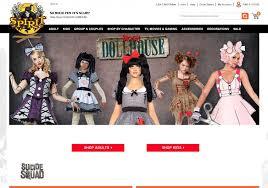 Halloween Costumes Discount Code Spirit Halloween Coupons U0026 Discount Codes Today Save Upto 50