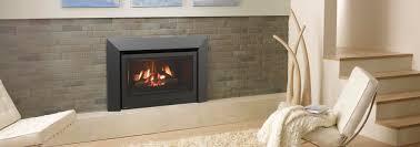 ig 34 gas fireplace inbuilt gas fireplace inbuilts regency