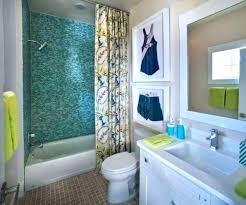 splendid cave bathroom decorating ideas sports bathroom easywash club