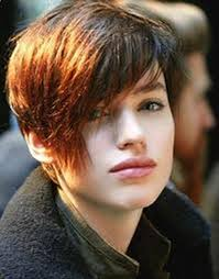 short hairstyles cool hairstyles