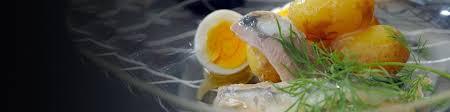 arte la cuisine des terroirs cuisines des terroirs arte arte cuisine des terroirs liberec info