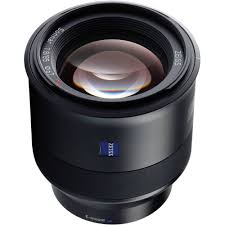 zeiss batis 85mm f 1 8 lens for sony e mount 2103 751 b u0026h photo
