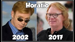 David Caruso Meme - csi miami antes y después 2017 youtube