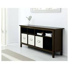 splendid 36 console table collection u2013 rtw planung info