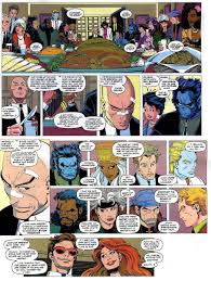 happy thanksgiving to my friends happy thanksgiving page 4 u2014 marvel heroes omega