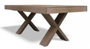 x leg dining table x leg dining table dining room ideas