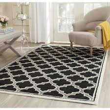8 X 10 Outdoor Rug Coffee Tables Outdoor Area Rugs 8x10 Home Depot Outdoor Rugs