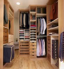 great walk in closet design living room ideas