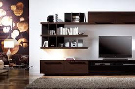 living room living room unit designs amazing tv showcase design