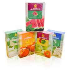 Green Bean By Ejmi E Liquid Vape Vapor Kacang Hijau your premier source for all major hookah shisha products hookah