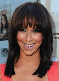best haircut for shape 50 50 best hairstyles for triangle face shape