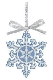 color azul pastel pastel blue snowflake color pastel blue