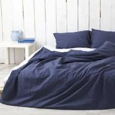Chocolate Bed Linen - bed linen flat sheet lead grey bed linen flat sheets and linens