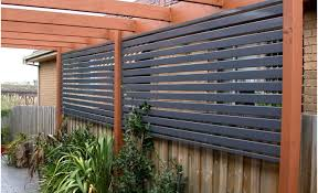 Backyard Screening Ideas Backyard Stupendous Privacy Screen For Backyard Wonderful