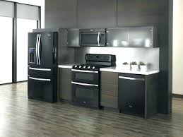 kitchen appliances cheap cheap appliances medium size of contemporary kitchen with black