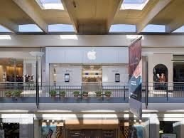 apple store staten island staten island ny 10314 yp com