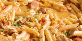 20 penne pasta recipes easy ideas for penne pasta u2014delish com