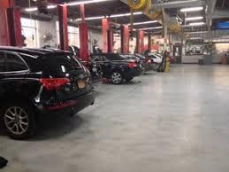 audi nyc service ny audi audi york repair service mount vernon yonkers