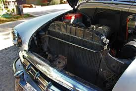 peugeot cuba pure cuba classic american cars a necessity not a luxury