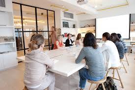 Interior Design Certificate Course Insight Interior Design Courses Insight Of Interior